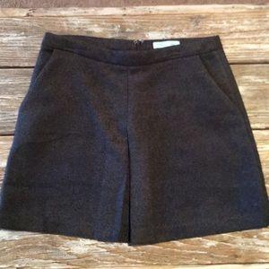 Winter skirt :)